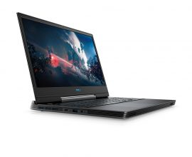 dell g7 price in ghana