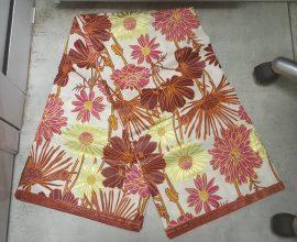 hollantex fabric