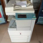 Canon image RUNNER 3245 copier multifunctional