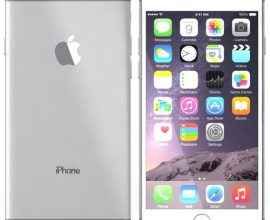 iphone 6 plus 64gb price in ghana