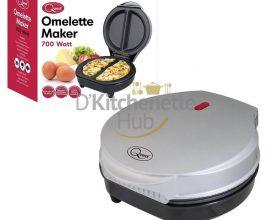 omelette maker price in Ghana