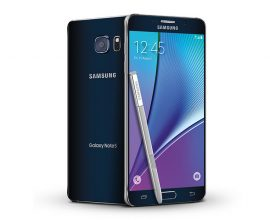 samsung galaxy note 5 price in ghana