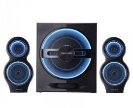 microlab bluetooth speaker