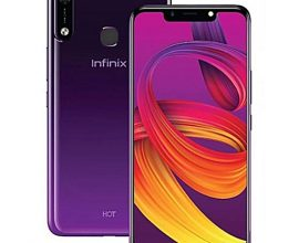 infinix hot 7 for sale in ghana