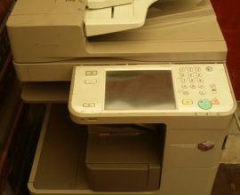 canon all in one printer price in ghana