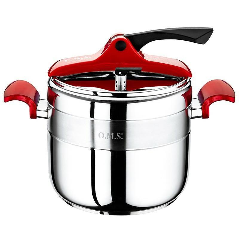 Pressure Cooker Price In Ghana Kitchen Reapp Gh