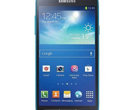 galaxy s4 active price in ghana