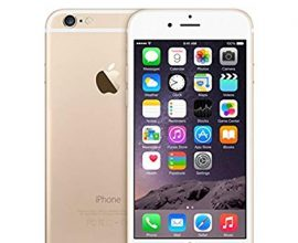 iphone 6 16gb in ghana