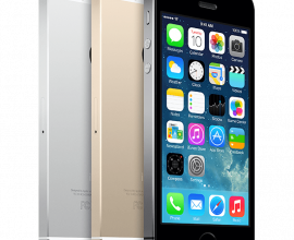 iphone 5s 16gb for sale in ghana