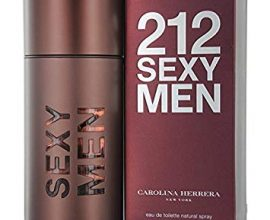 212 sexy men perfume price in ghana