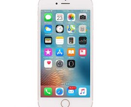 iphone 6s 16gb in ghana