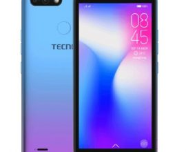 tecno pop 2 pro price in ghana
