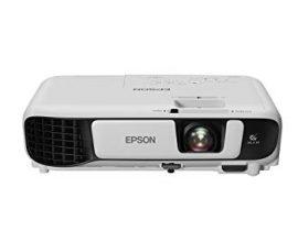 epson projector x41
