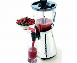 smoothie maker price in ghana