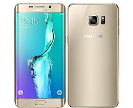 galaxy s6 edge plus price in ghana