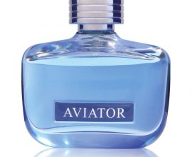 aviator perfume price in ghana