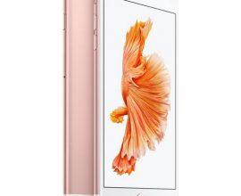 iphone 6s plus 16gb for sale in ghana