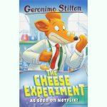Geronimo Stilton Series 2 books