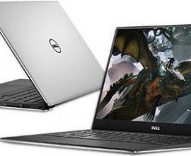 dell xps price in ghana