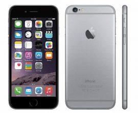 apple iphone 6 price in ghana