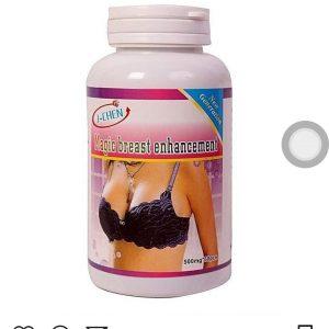 breast enlargement pills in ghana