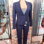 Beautiful Trouser Suit