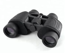 binoculars for sale in ghana