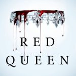 Red Queen Trilogy books