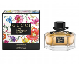 gucci flora price in ghana
