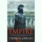 Empire Series book