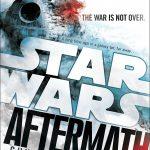 Star Wars Aftermath Trilogy