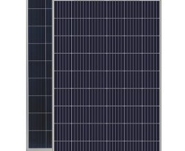 polycrystalline solar panel price in ghana