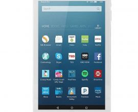 ccit pad one price in ghana