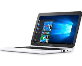 dell inspiron 11 price in ghana