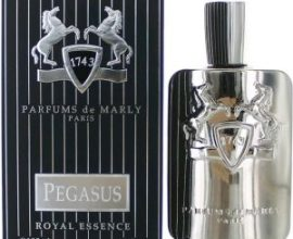pegasus royal essence