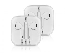 earpods price in ghana