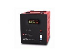 binatone stabilizer price in ghana