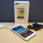 Samsung Galaxy Note 1 (New)