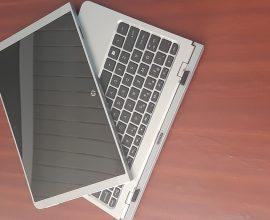 detachable laptop