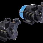 SHAKTI-Self Priming Pump-CRP E11-1HP(0.75KW)
