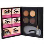 Classic Eye Brow Kit