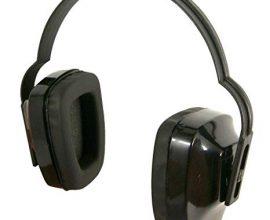 ear muffs price in ghana