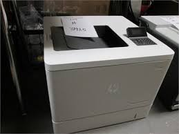 used colour printer for sale in ghana