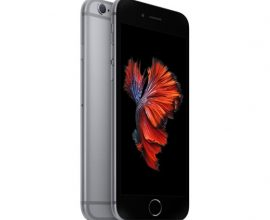 iphone 6s 16gb price in ghana