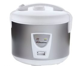 binatone rice cooker