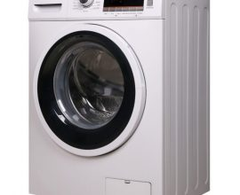 Midea washing machine price in Ghana