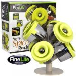 Finelife Spice Rack