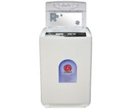 chigo washing machine price in ghana