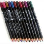 MAC Pencil