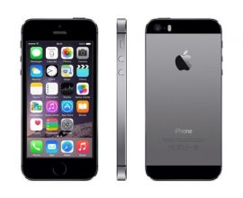 iphone 5s price in ghana cedis